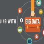 big data marketing in china