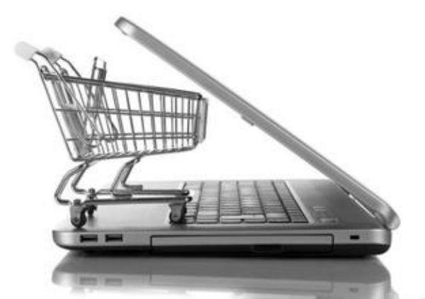 online-shopping-q1-2015-1